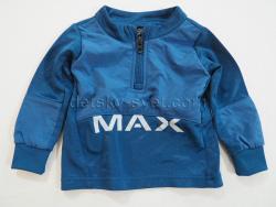 Mikinka Nike